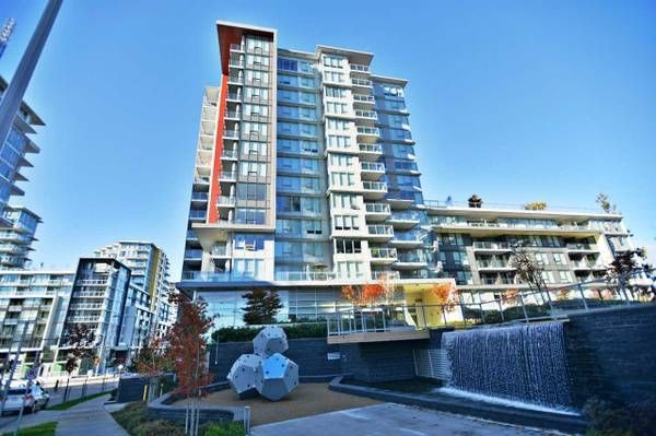 FEATURED LISTING:  Richmond