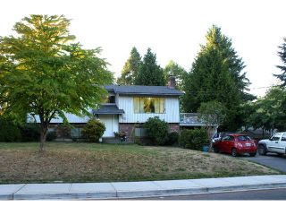 Photo 1: 7545 143 Street in Surrey: East Newton House for sale : MLS®# F1450447