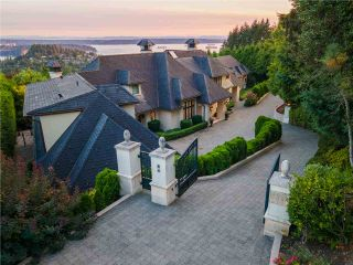 """Photo 40: 835 EYREMOUNT Drive in West Vancouver: British Properties House for sale in """"BRITISH PROPERTIES"""" : MLS®# R2598065"""