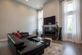 Photo 3: 954 Weatherdon Avenue in Winnipeg: Crescentwood Residential for sale (1Bw)  : MLS®# 202118670