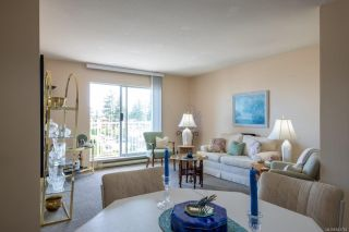 Photo 7: 309 3185 Barons Rd in : Na Uplands Condo for sale (Nanaimo)  : MLS®# 883781
