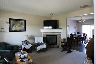 Photo 3: 197 Lakeview Inlet: Chestermere Semi Detached for sale : MLS®# A1119318