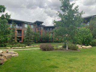 Photo 19: 219 2727 28 Avenue SE in Calgary: Dover Apartment for sale : MLS®# A1116933