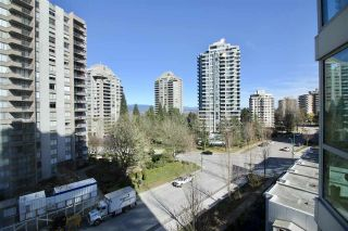 Photo 7: 502 4788 HAZEL Street in Burnaby: Forest Glen BS Condo for sale (Burnaby South)  : MLS®# R2353548
