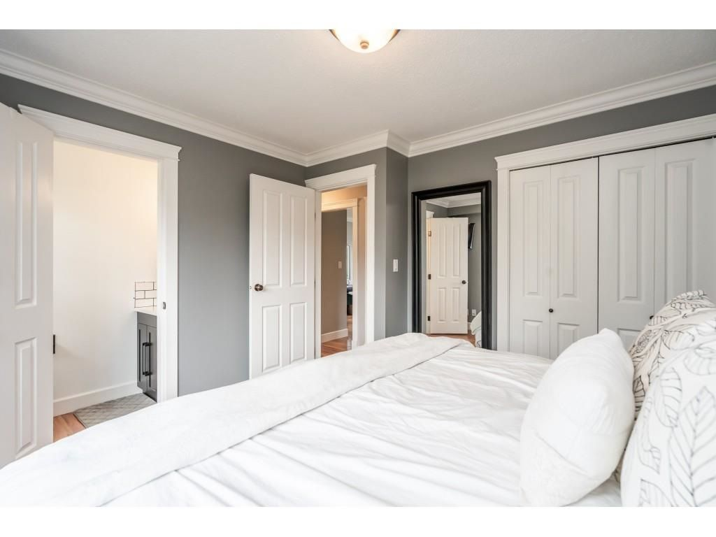 Photo 14: Photos: 32093 SANDPIPER Drive in Mission: Mission BC House for sale : MLS®# R2588043