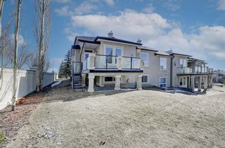 Photo 47: 79 Tuscany Village Court NW in Calgary: Tuscany Semi Detached for sale : MLS®# A1101126