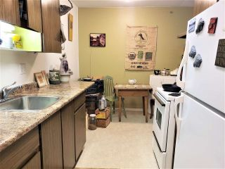 """Photo 6: 129 1783 AGASSIZ-ROSEDALE Highway: Agassiz Condo for sale in """"Northgate"""" : MLS®# R2477166"""