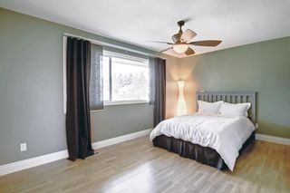 Photo 14: 406 Cole Crescent: Carseland Detached for sale : MLS®# A1147855