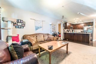 Photo 7: 112 9422 VICTOR Street in Chilliwack: Chilliwack N Yale-Well Condo for sale : MLS®# R2210262