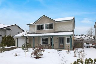 Photo 22: 2823 Piercy Ave in : CV Courtenay City House for sale (Comox Valley)  : MLS®# 866742