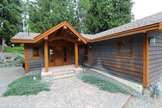 Photo 30: 2489 Forest Drive: Blind Bay House for sale (Shuswap)  : MLS®# 10136151