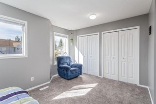 Photo 14: 139 Mt Douglas Manor SE in Calgary: McKenzie Lake Row/Townhouse for sale : MLS®# A1149851
