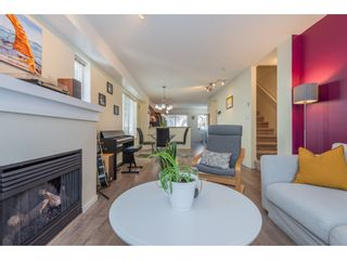 """Photo 6: 52 15175 62A Avenue in Surrey: Sullivan Station Townhouse for sale in """"BROOKLANDS Panorama Place"""" : MLS®# R2565279"""