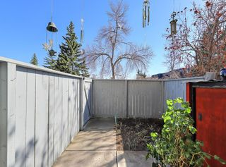 Photo 21: 2104 3115 51 Street SW in Calgary: Glenbrook Apartment for sale : MLS®# A1097152