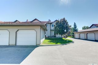 Photo 30: 28 135 Keedwell Street in Saskatoon: Willowgrove Residential for sale : MLS®# SK861368