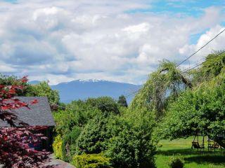 Photo 18: 5112 Veronica Pl in COURTENAY: CV Courtenay North House for sale (Comox Valley)  : MLS®# 732449
