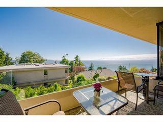 """Photo 4: 202 15050 PROSPECT Avenue: White Rock Condo for sale in """"The Contessa"""" (South Surrey White Rock)  : MLS®# R2612209"""