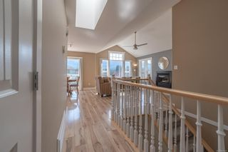 Photo 24: 3317 Willowmere Cres in : Na North Jingle Pot House for sale (Nanaimo)  : MLS®# 871221