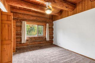 Photo 16: 9770 W 16 Highway in Prince George: Upper Mud House for sale (PG Rural West (Zone 77))  : MLS®# R2620264
