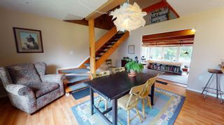 Photo 14: 1295 Eber St in : PA Ucluelet House for sale (Port Alberni)  : MLS®# 856744