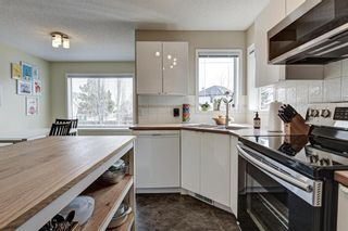 Photo 13: 76 Tuscany Way NW in Calgary: Tuscany Detached for sale : MLS®# A1087131