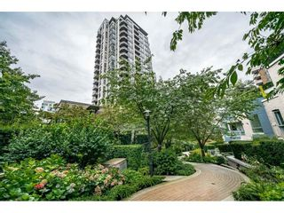 """Photo 33: 155 W 2ND Street in North Vancouver: Lower Lonsdale Townhouse for sale in """"SKY"""" : MLS®# R2537740"""