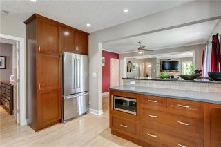 Photo 13: 1317 15 Street SW in Calgary: Sunalta Detached for sale : MLS®# A1067159