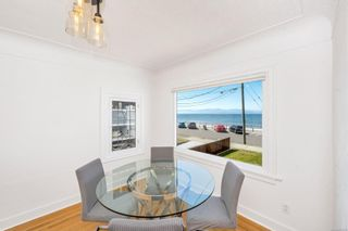 Photo 7: 324 Dallas Rd in : Vi James Bay House for sale (Victoria)  : MLS®# 879573