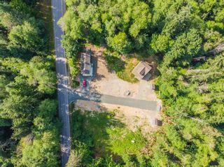 Photo 2: 3 638 Green Rd in : Isl Quadra Island Land for sale (Islands)  : MLS®# 854701