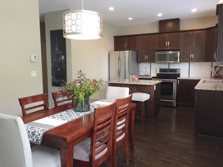 Photo 6: 14377 60th Avenue in Blume: Sullivan Station Home for sale ()  : MLS®#  F1441548