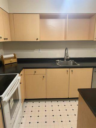 """Photo 7: 105 10560 154 Street in Surrey: Guildford Condo for sale in """"CREEKSIDE"""" (North Surrey)  : MLS®# R2574460"""