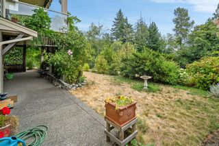 Photo 42: 2257 N Maple Ave in : Sk Broomhill House for sale (Sooke)  : MLS®# 884924