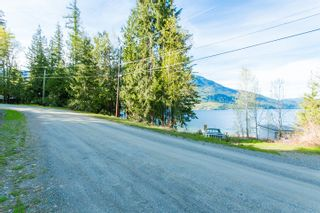 Photo 85: 3,4,6 Armstrong Road in Eagle Bay: Vacant Land for sale : MLS®# 10133907
