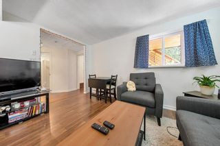 Photo 30: 3631 ST. CATHERINES STREET in Vancouver: Fraser VE House for sale (Vancouver East)  : MLS®# R2574795