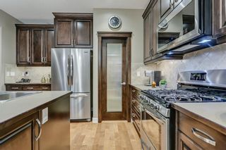 Photo 12: 140 VALLEY POINTE Place NW in Calgary: Valley Ridge Detached for sale : MLS®# C4271649
