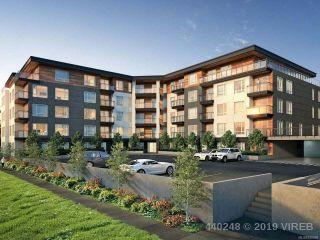 Photo 15: 411 3070 Kilpatrick Ave in COURTENAY: CV Courtenay City Condo for sale (Comox Valley)  : MLS®# 830999