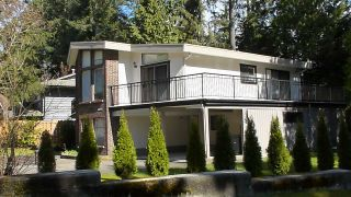 Photo 2: 4772 HOSKINS Road in North Vancouver: Lynn Valley House for sale : MLS®# R2563804