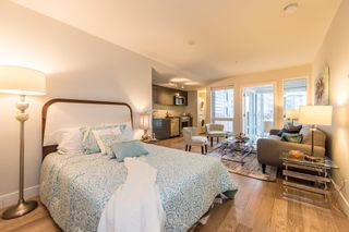 """Photo 13: 401 233 KINGSWAY in Vancouver: Mount Pleasant VE Condo for sale in """"YVA"""" (Vancouver East)  : MLS®# R2604480"""