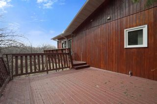 Photo 32: 11 53218 RGE RD 14: Rural Parkland County House for sale : MLS®# E4237037