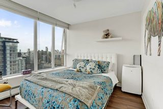 """Photo 22: 3801 188 KEEFER Place in Vancouver: Downtown VW Condo for sale in """"ESPANA"""" (Vancouver West)  : MLS®# R2541273"""