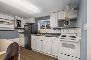 Photo 19: 1698 North Dairy Rd in : SE Camosun House for sale (Saanich East)  : MLS®# 863926