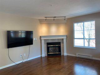"Photo 9: 205 15185 22 Avenue in Surrey: Sunnyside Park Surrey Condo for sale in ""Villa Pacific"" (South Surrey White Rock)  : MLS®# R2567202"
