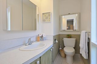 Photo 9: 972 BAYCREST Drive in North Vancouver: Dollarton House for sale : MLS®# R2110671