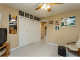 Photo 28: 3 4860 207 STREET in Langley: Langley City Townhouse for sale : MLS®# R2558890