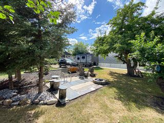 Photo 34: 4805 47 Street: Olds Detached for sale : MLS®# A1137172