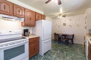 Photo 7: 850 Jasmine Ave in Saanich: SW Marigold House for sale (Saanich West)  : MLS®# 843662