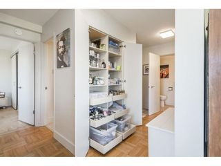 """Photo 21: 406 6076 TISDALL Street in Vancouver: Oakridge VW Condo for sale in """"THE MANSION HOUSE ESTATES LTD"""" (Vancouver West)  : MLS®# R2587475"""
