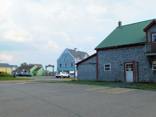 Photo 18: 50 Caladh Avenue in Pictou: 108-Rural Pictou County Commercial  (Northern Region)  : MLS®# 202100934