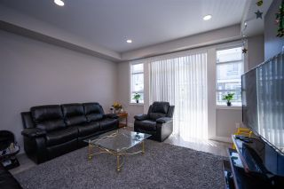 """Photo 6: 91 8413 MIDTOWN Way in Chilliwack: Chilliwack W Young-Well Townhouse for sale in """"MIDTOWN"""" : MLS®# R2540807"""