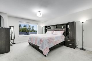 """Photo 18: 31 15633 MOUNTAIN VIEW Drive in Surrey: Grandview Surrey Townhouse for sale in """"IMPERIAL"""" (South Surrey White Rock)  : MLS®# R2603438"""